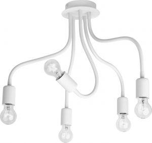 FLEX white V 9772 Nowodvorski Lighting