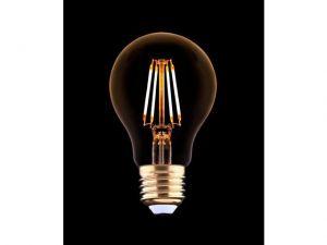 Vintage Led Bulb 9794 Nowodvorski Lighting