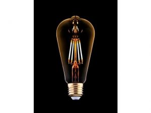 Vintage Led Bulb 9796 Nowodvorski Lighting