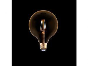 Vintage Led Bulb 9797 Nowodvorski Lighting