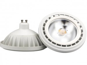 Reflector LED COB 9831 Nowodvorski Lighting