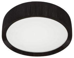 ALEHANDRO black 70 5350 Nowodvorski Lighting