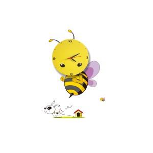 BEE Led clock 145 Milagro