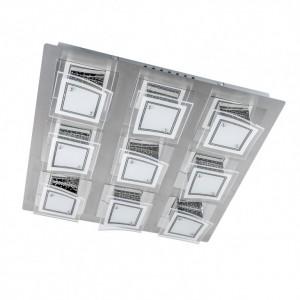 WINSTON LED C29560F-9A Italux