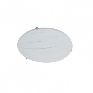 EVITA LED C99051Y-12W Italux