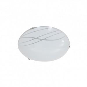 BIANKA LED C99053Y-12W Italux
