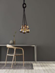 CABLE black-copper VII 9746 Nowodvorski Lighting