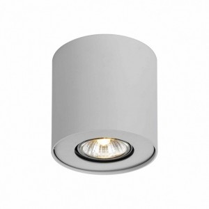 TAMZO LED  white CL-130SMD-WH Italux