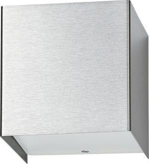 CUBE silver 5267 Nowodvorski Lighting