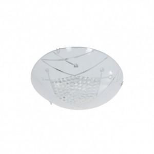 DITTA LED DY47121-12W Italux
