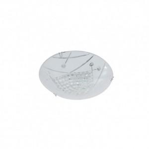 DITTA LED DY47121-8W Italux