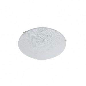 DIANA LED DY48000-12W Italux