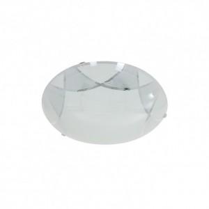 BENITA LED DY48001-12W Italux