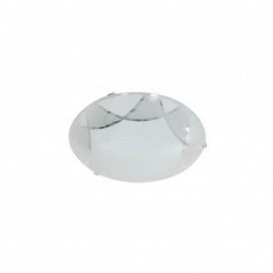 BENITA LED DY48001-8W Italux