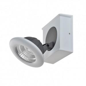 CATALINA LED I FH31781A13 Italux