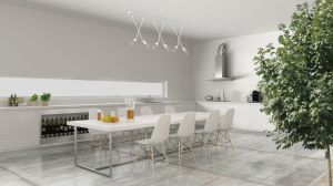 FLEX white VI 9771 Nowodvorski Lighting