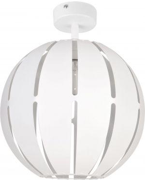 GLOBUS white L 31308 Sigma