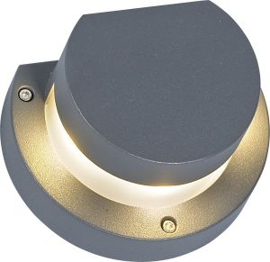 KIBO S LED 5160 Nowodvorski Lighting