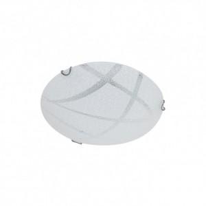 FABIA LED M-D89024-12W Italux