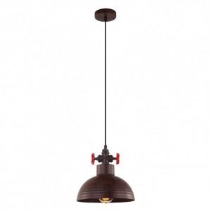 SCRULO rust MDM-2794/1 RUST Italux