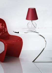 MEG red biurkowa 5768 Nowodvorski Lighting