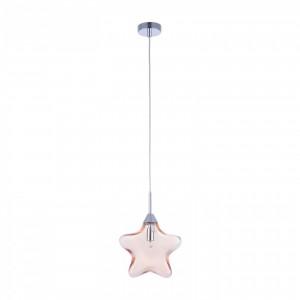 STAR amber MOD242-PL-01-AM Maytoni