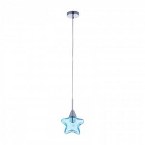 STAR blue MOD246-PL-01-BL Maytoni