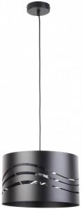 MODUL BRYZA black zwis M 31680 Sigma
