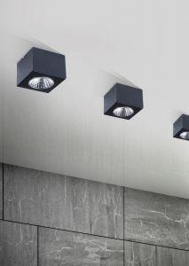 Lampy oświetlenie - Nex I LED 32629 Sigma
