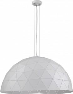 ORIGAMI white L 31609 Sigma