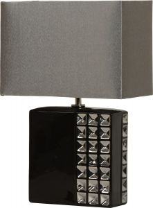 PLATA black 5093 Nowodvorski Lighting