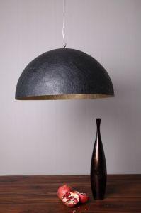 Lampy oświetlenie - SIMI 766E1 Aldex