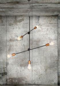 STICKS V 6270 Nowodvorski Lighting