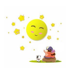 SUN 062 Milagro