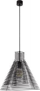 Lampy oświetlenie - PIRAMIDA 30219 Sigma