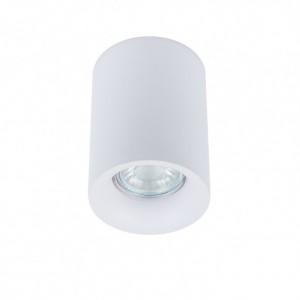FLYNN LED white TM09080-WH Italux