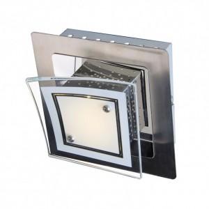 WINSTON LED kinkiet W29560-1A Italux
