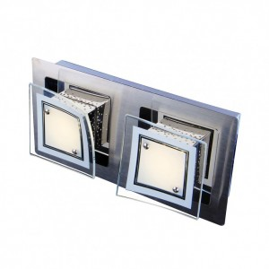 WINSTON LED kinkiet W29560-2A Italux