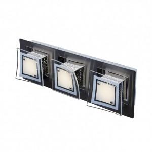 WINSTON LED kinkiet W29560-3A Italux