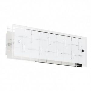 ZELTUM LED kinkiet W29584-7A Italux