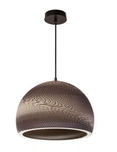 ARTE 6 M brown 30800 Sigma