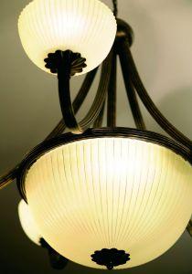 BARON VIII zwis 2772 Nowodvorski Lighting