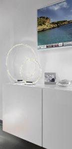 CLAUDI LED 88202 Sompex Lighting