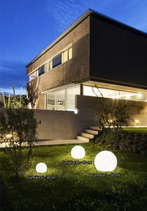Lampy oświetlenie - CUMULUS S 6976 Nowodvorski Lighting