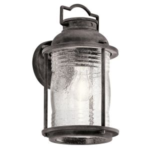 Lampy oświetlenie - ASHLAND BAY KL/ASHLANDBAY2/M Kichler