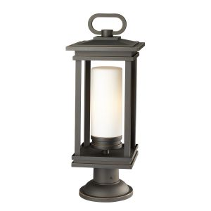 SOUTH HOPE rubbed bronze KL/SOUTH HOPE3/L Kichler