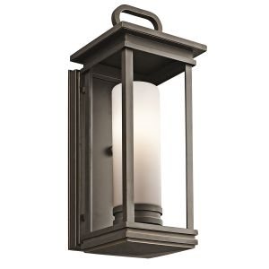SOUTH HOPE rubbed bronze KL/SOUTH HOPE/M Kichler