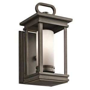 SOUTH HOPE rubbed bronze KL/SOUTH HOPE/S Kichler