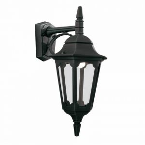 PARISH black PR2 Elstead Lighting
