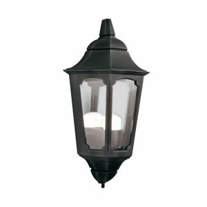 PARISH black PR7 Elstead Lighting